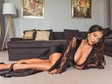 Camshow AlmaGrace