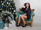 Pictures BrightDiamondX