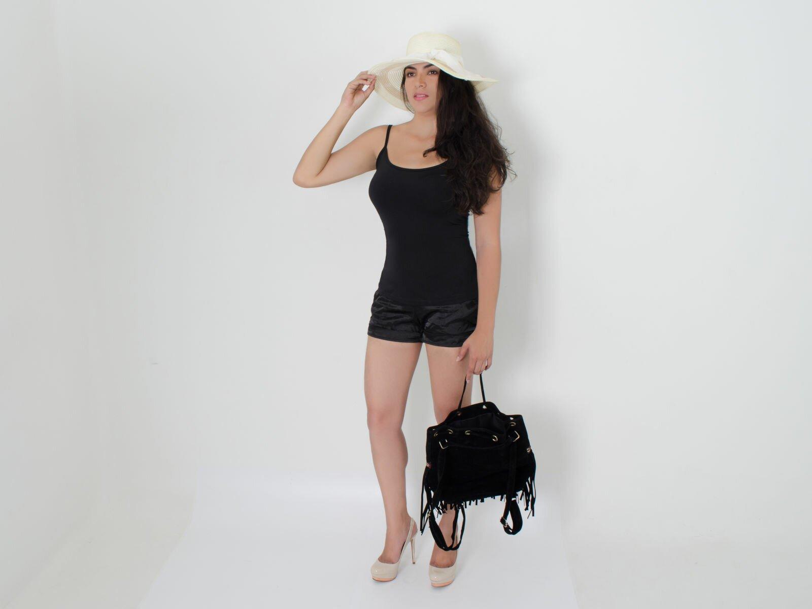 Solarium fruängen sexiga underkläder kvinna