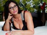 Online SophiaxLovely