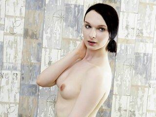 Pussy VeneraAnderson