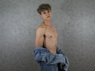 Nude TonyPecaS