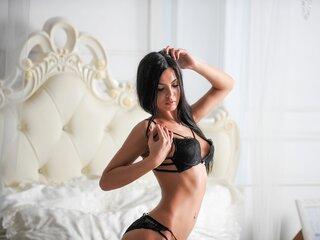 Show AlexandraIvy
