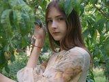 Jasmine ChrisMoris