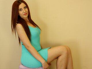 Video LaylaBliss