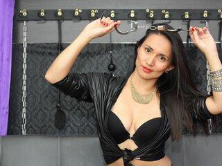 Jasmin MagicRubi