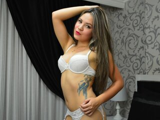 Camshow NickieRey