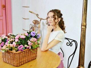 Livejasmin.com NicoleUrLove