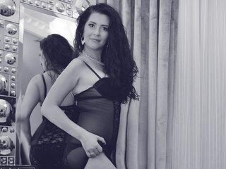 Jasmin RachelHeart