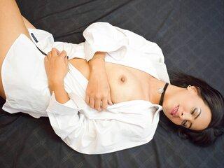 Jasminlive XimenaxJones