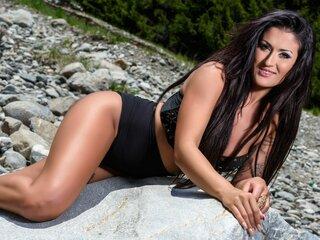 Jasmin Yasenia