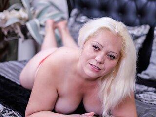 Nude AdeleSun