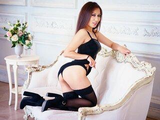 Nude AdrianaOla