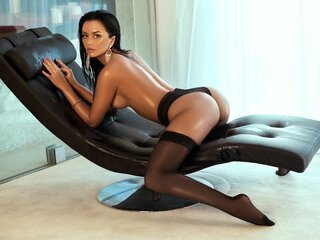 Online AlejandraScarlet