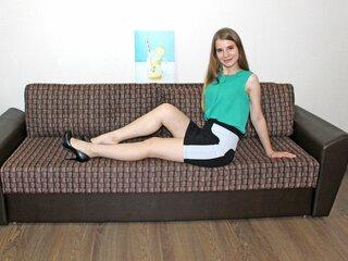 Videos AlexandraFinch