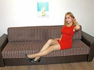 Photos AliceMiln