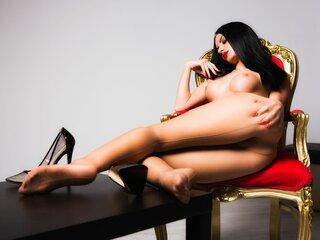 Jasmin Ambra2Hot