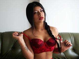 Jasmine AshleyBecketh