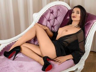 Livejasmin.com BeatrizRae