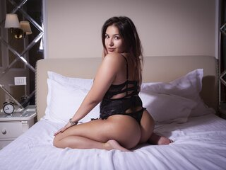 Pussy BeautyBety