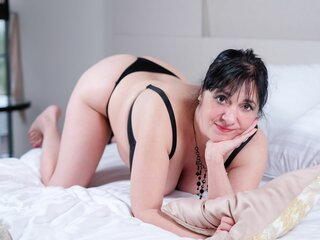Jasminlive CarlaMilles