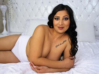 Camshow CatiLicious