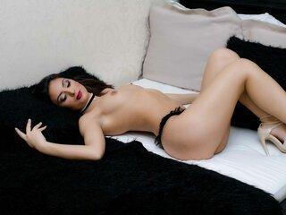 Jasmin DivineChloe