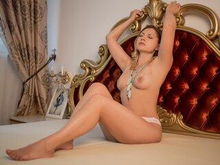 Nude ElizaMonne