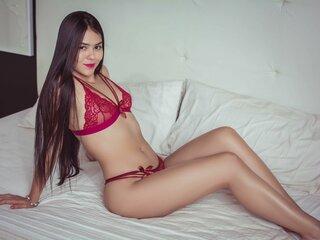 Livesex EvelynCarmona