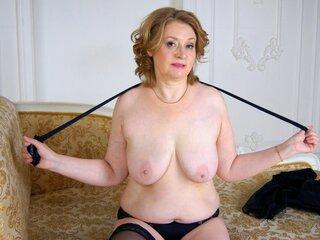 Jasmine HotLadyNora