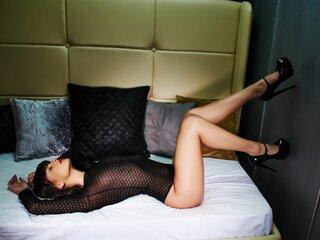 Sex JaneCourt