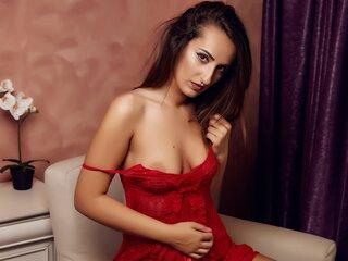Livejasmin.com JessicaWeill