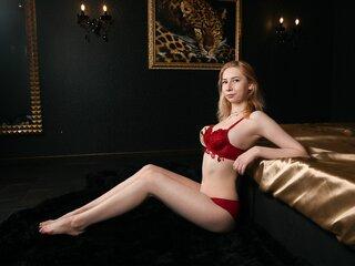 Livesex KatieLynch