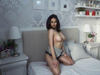 Jasmin KendraLand