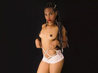 Jasmin KeniaBranch