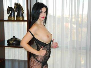 Porn MissJollie