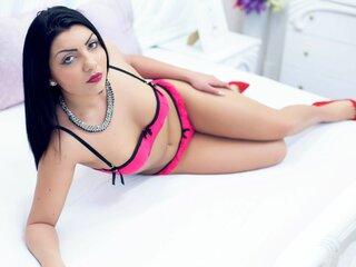 Jasmin MyriamBlake