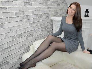 Livejasmin.com PaulaLovensy