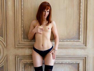 Webcam SaucyLeila