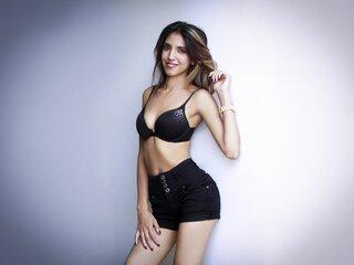Sex StephanyYork