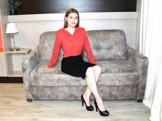 Jasminlive VictoriaKesy